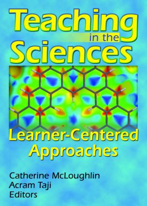 Teaching in the Sciences