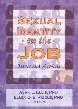 Sexual Identity on the Job