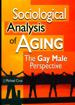 Sociological Analysis of Aging
