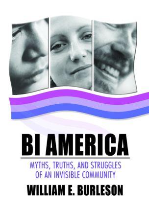 Bi America