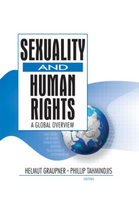 Laws and Sexual Identities: Closing or Opening the Circle?