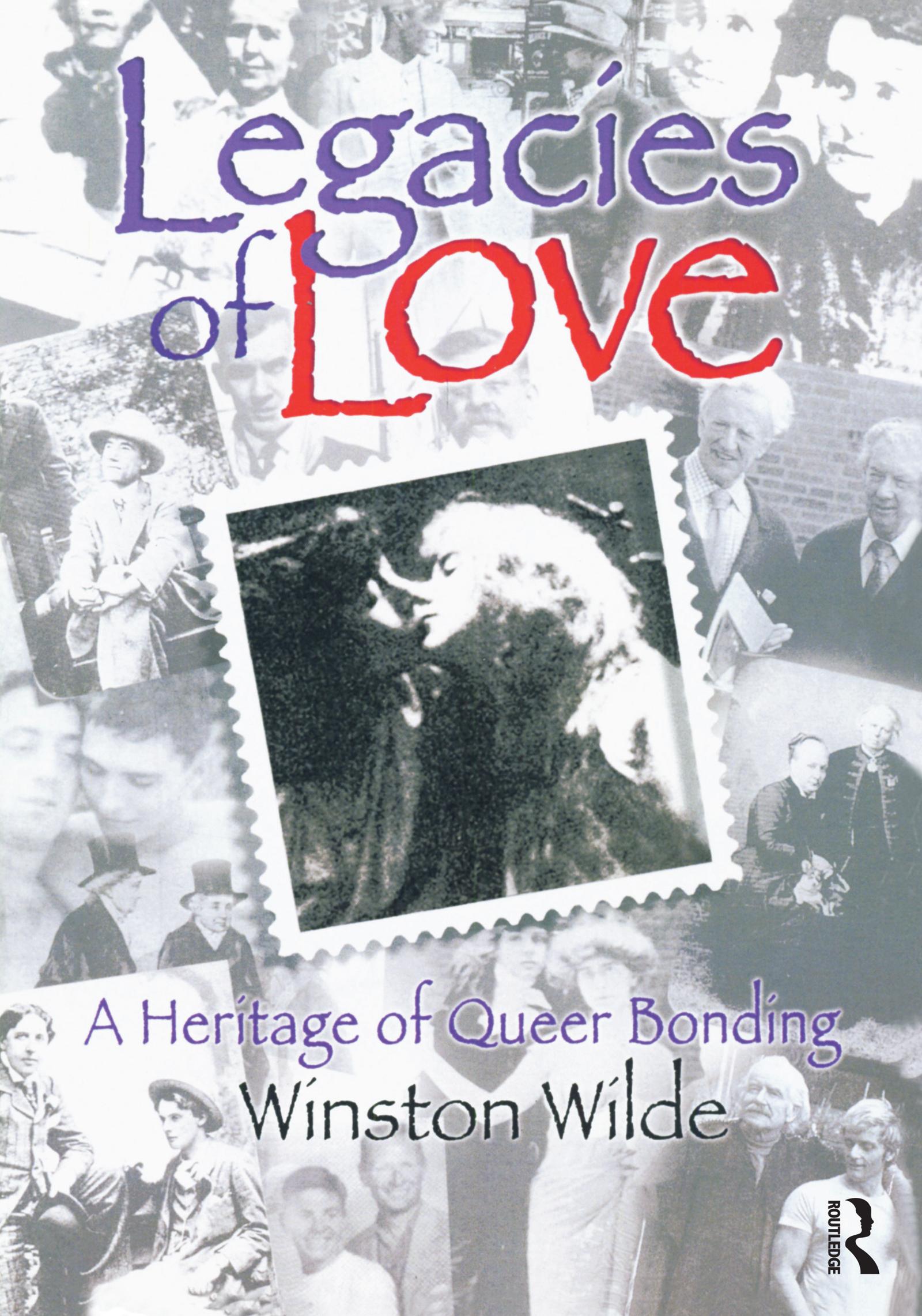Legacies of Love
