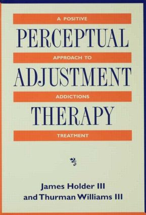 Perceptual Adjustment Therapy