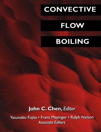 The Principal Mechanisms for Boiling Contribution in Flow Boiling Heat Transfer