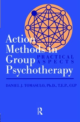 Action Methods In Group Psychotherapy