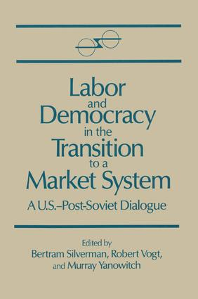 Hired Labor or Self-Management?: The Struggle of Ideas, Programs, and Social Movements