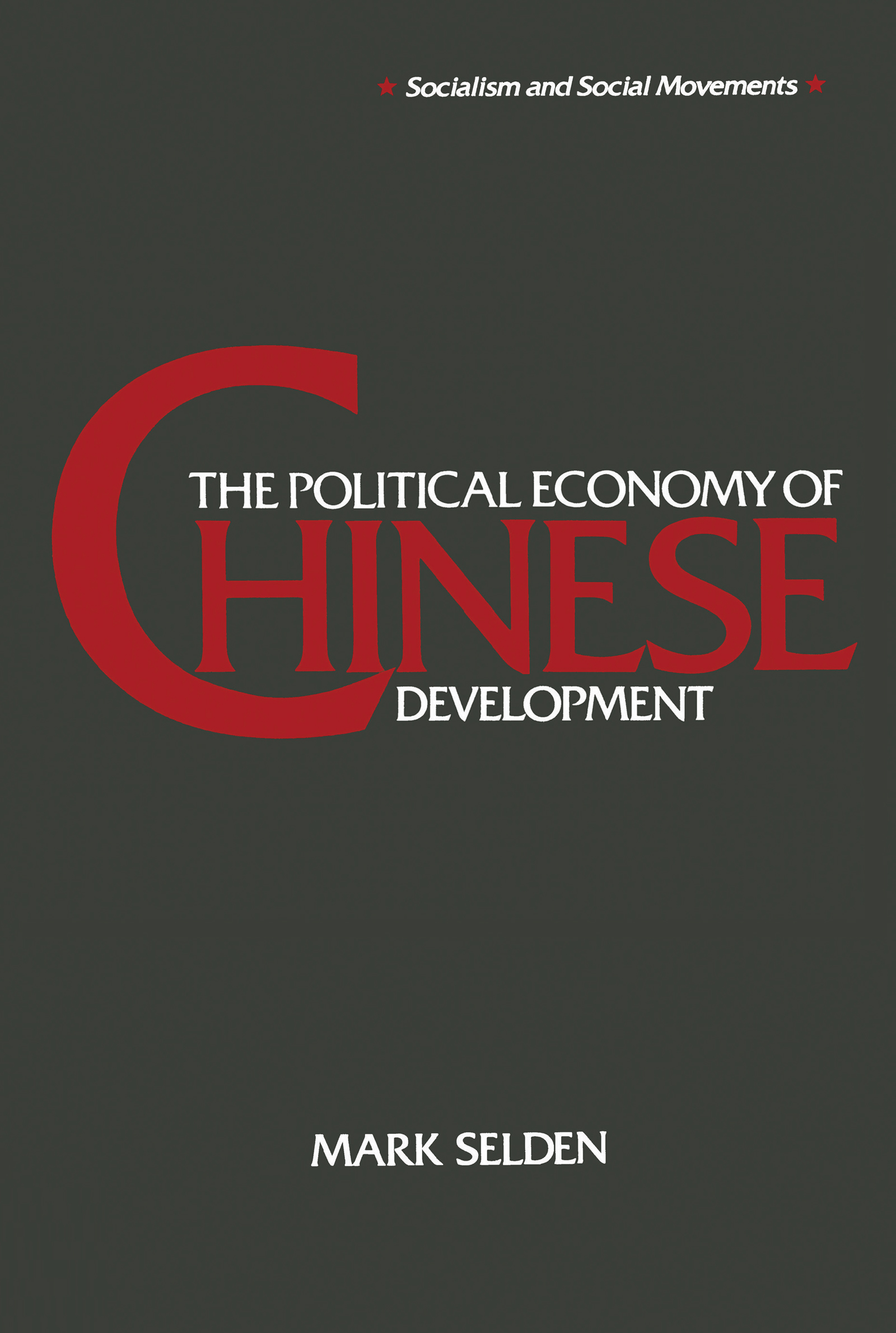 The Reform of Landownership and the Political Economy of Contemporary China