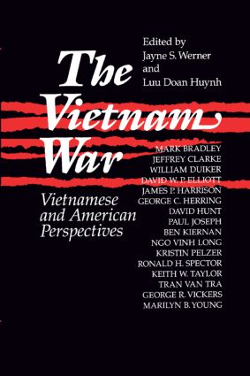 Direct and Indirect Effects of the Movement against the Vietnam War