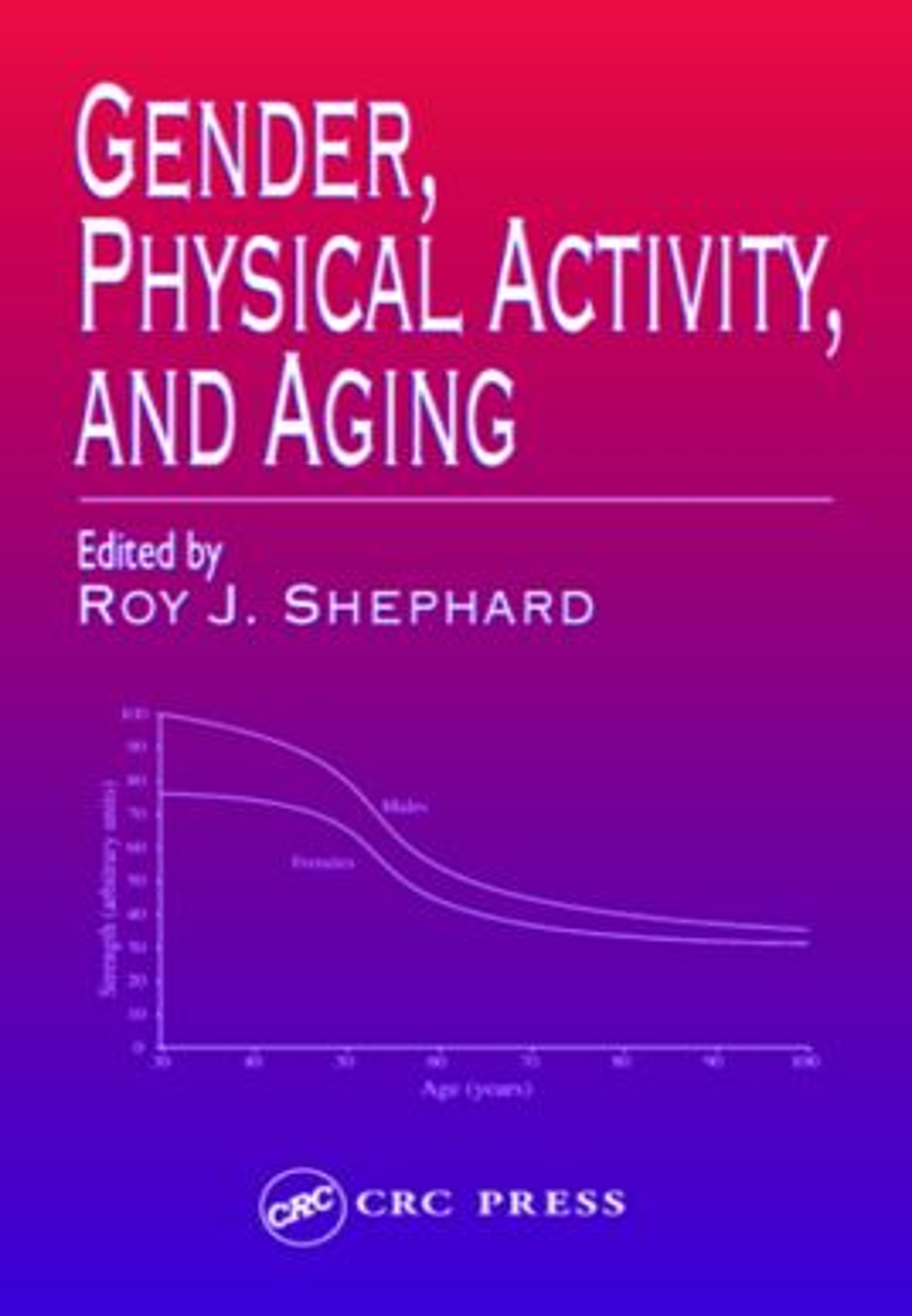 Handbook of Techniques for Aquatic Sediments Sampling: 2nd Edition (Hardback) book cover