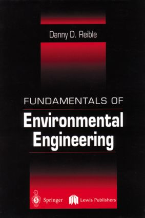 Fundamentals of environmental engineering crc press book fandeluxe Images