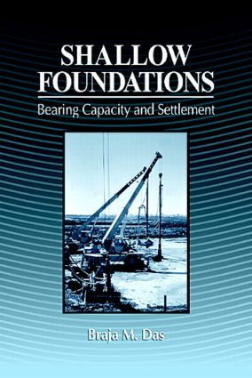 Waste Minimization as a Strategic Weapon: 1st Edition (Hardback) book cover