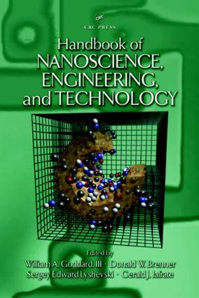 Risk Management for Hazardous Chemicals: 1st Edition (Hardback) book cover