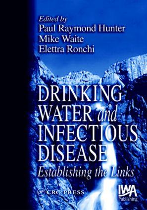 Landfill Bioreactor Design & Operation: 1st Edition (Hardback) book cover