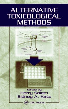 In Situ Treatment Technology: 2nd Edition (Hardback) book cover