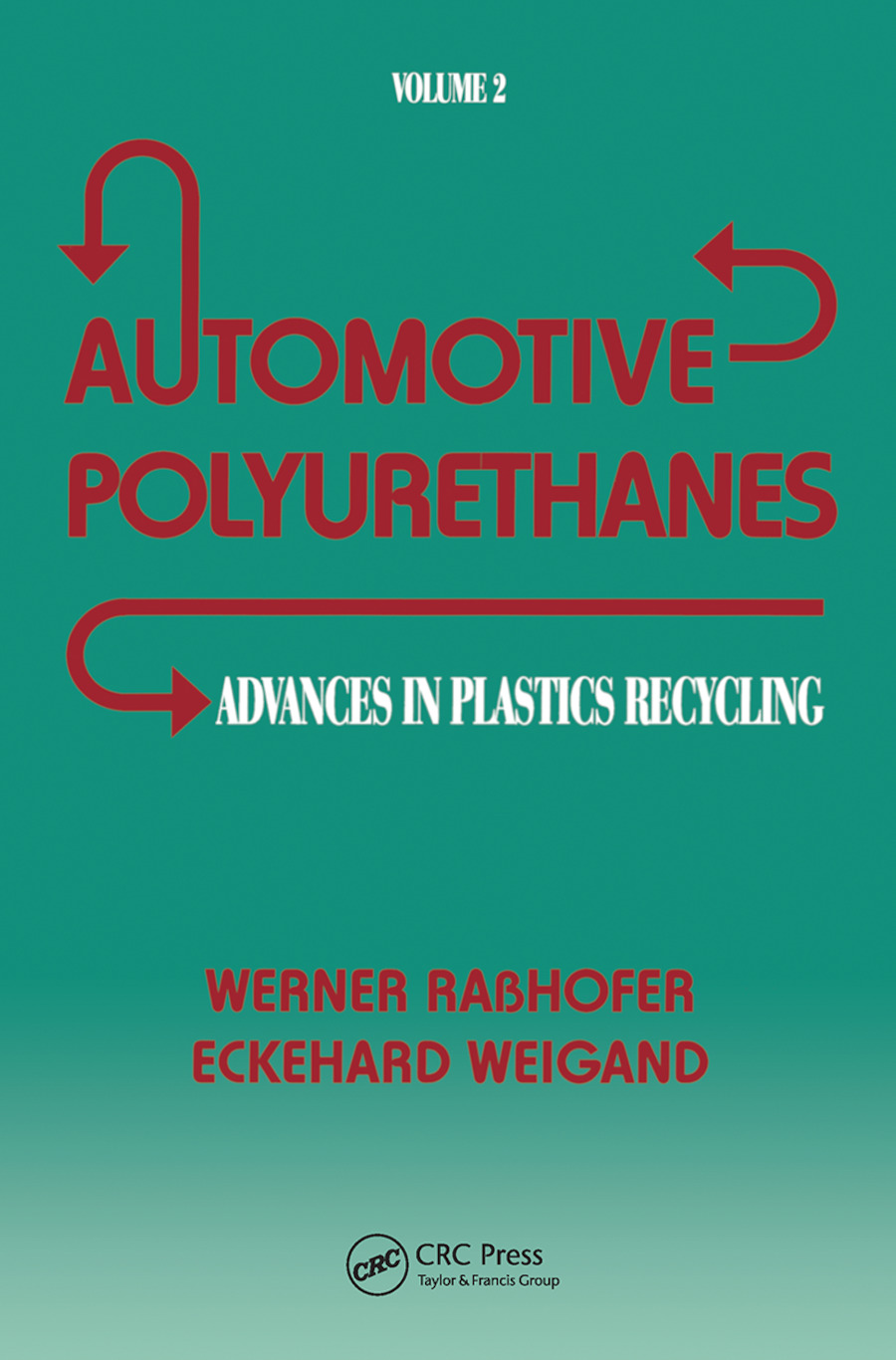 Applications: PU Recyclates in the European Automotive Industry