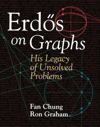 Erdos on Graphs
