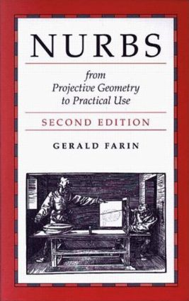 Projective Geometry Book