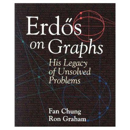 Erdös on Graphs