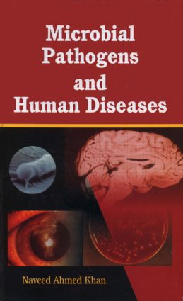 Microbial Pathogens and Human Diseases