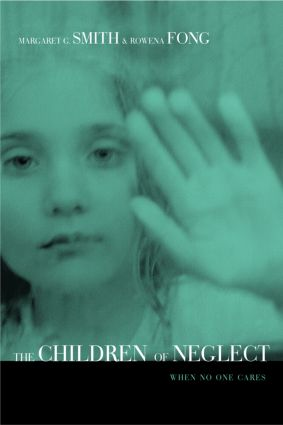 Child Neglect and Substance Abuse