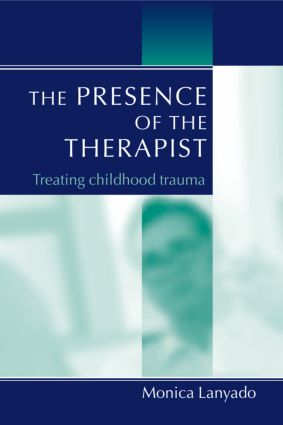The Presence of the Therapist