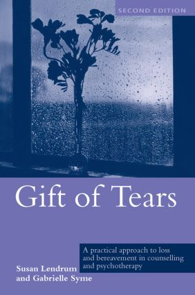 Working with anger and guilt in more complicated grief