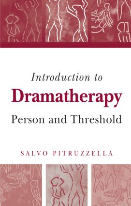Introduction to Dramatherapy