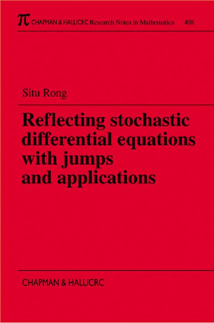 Reflecting Stochastic Differential Equations with Jumps and