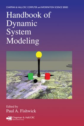 Handbook of Dynamic System Modeling book cover