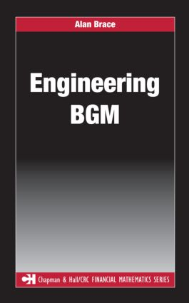 Engineering bgm crc press book fandeluxe Image collections