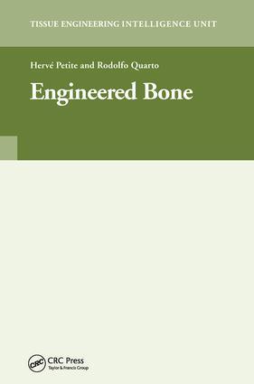 Engineered Bone
