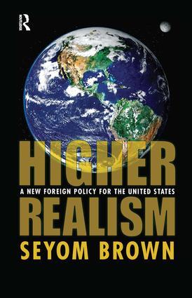 Higher Realism