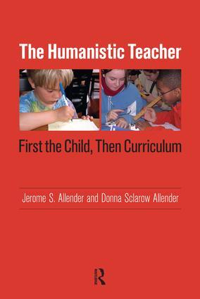 Humanistic Teacher