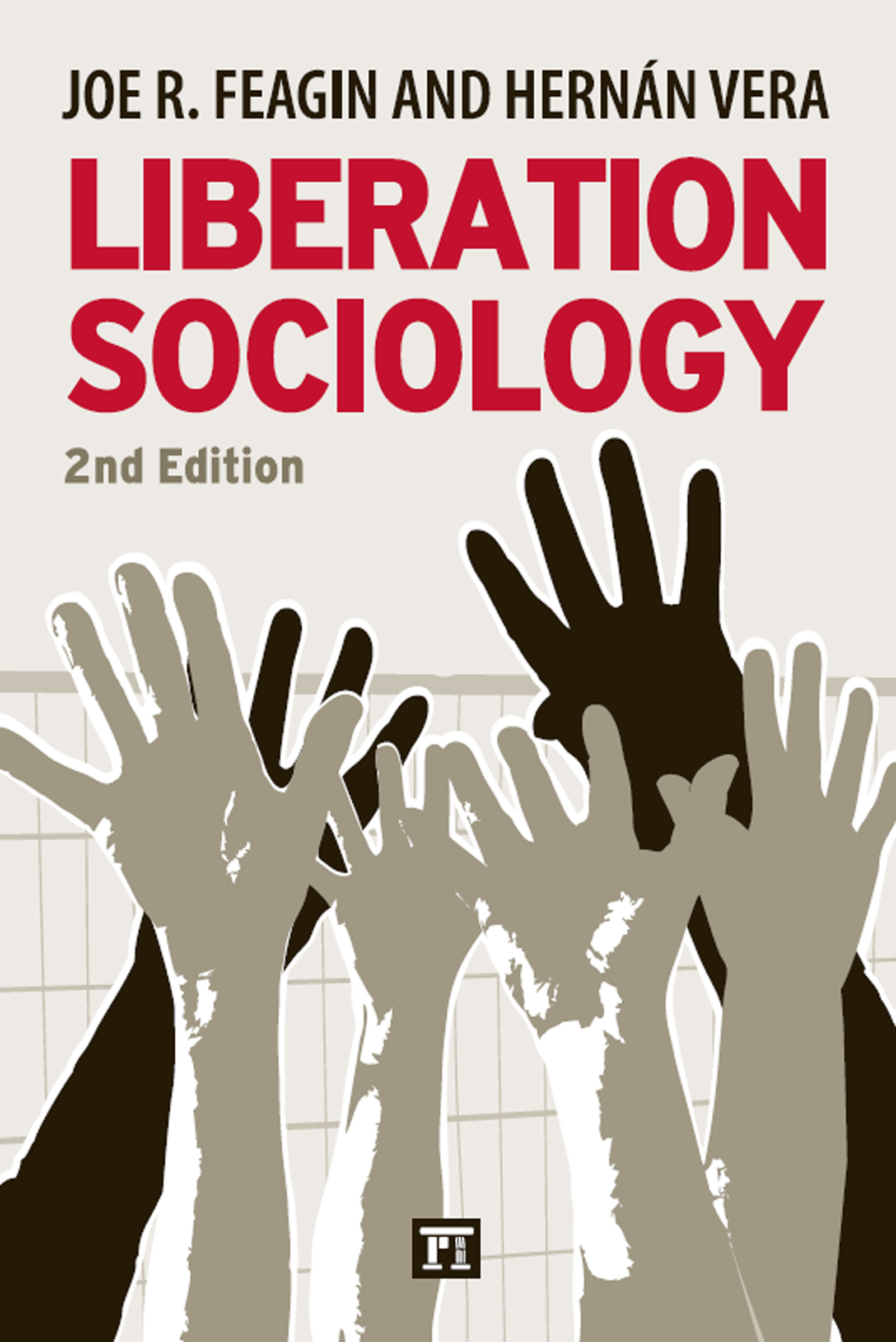 Liberation Sociology