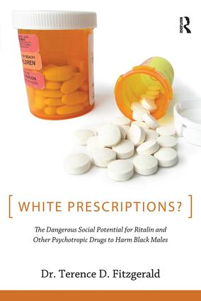 White Prescriptions?