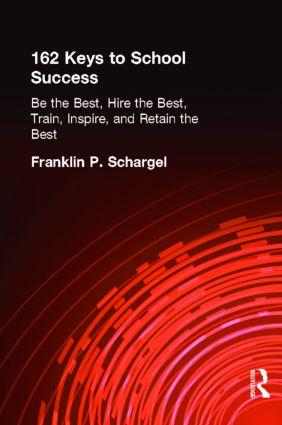 162 Keys to School Success