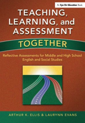 K 12 Instructional Strategies And Assessment Routledge