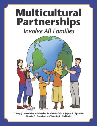 Multicultural Partnerships
