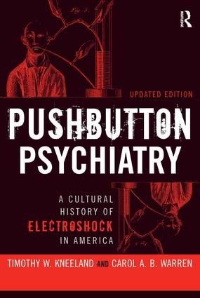 Pushbutton Psychiatry