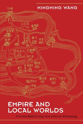 """Pujing and the """"Civilizing Process"""" of the Ming, 1368–1520"""