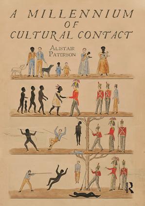 A Millennium of Cultural Contact