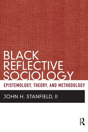 Black Reflective Sociology