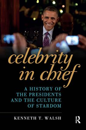 Celebrity in Chief