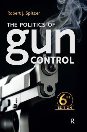 Politics of Gun Control