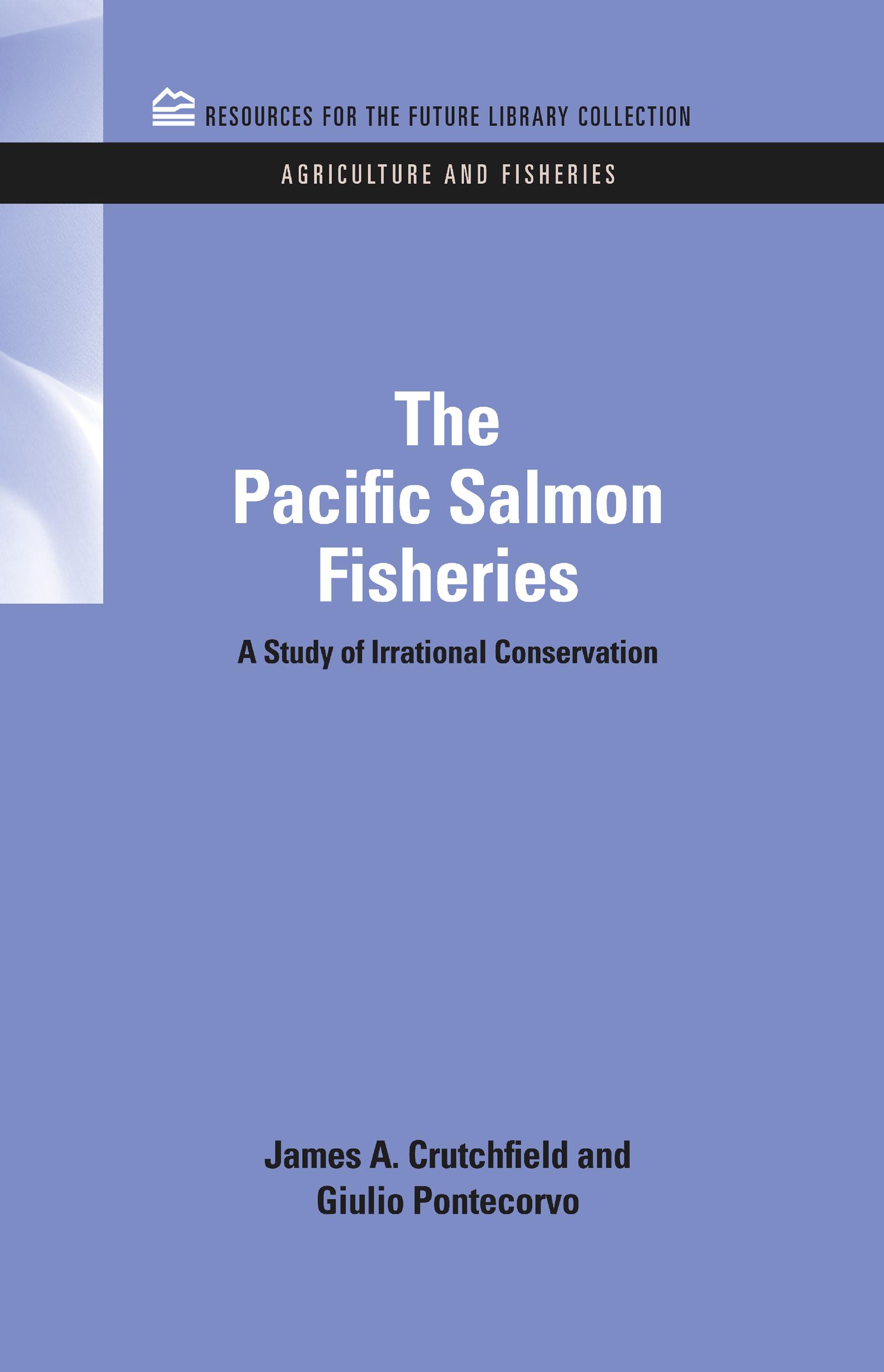 BIO-ECONOMIC MODELS OF EXPLOITED FISHERIES