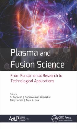 Plasma and Fusion Science: From Fundamental Research to