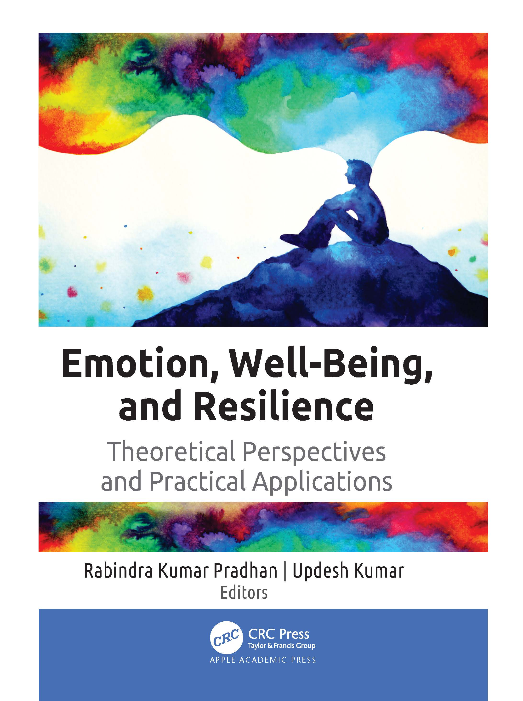 Positive Emotions at Workplace