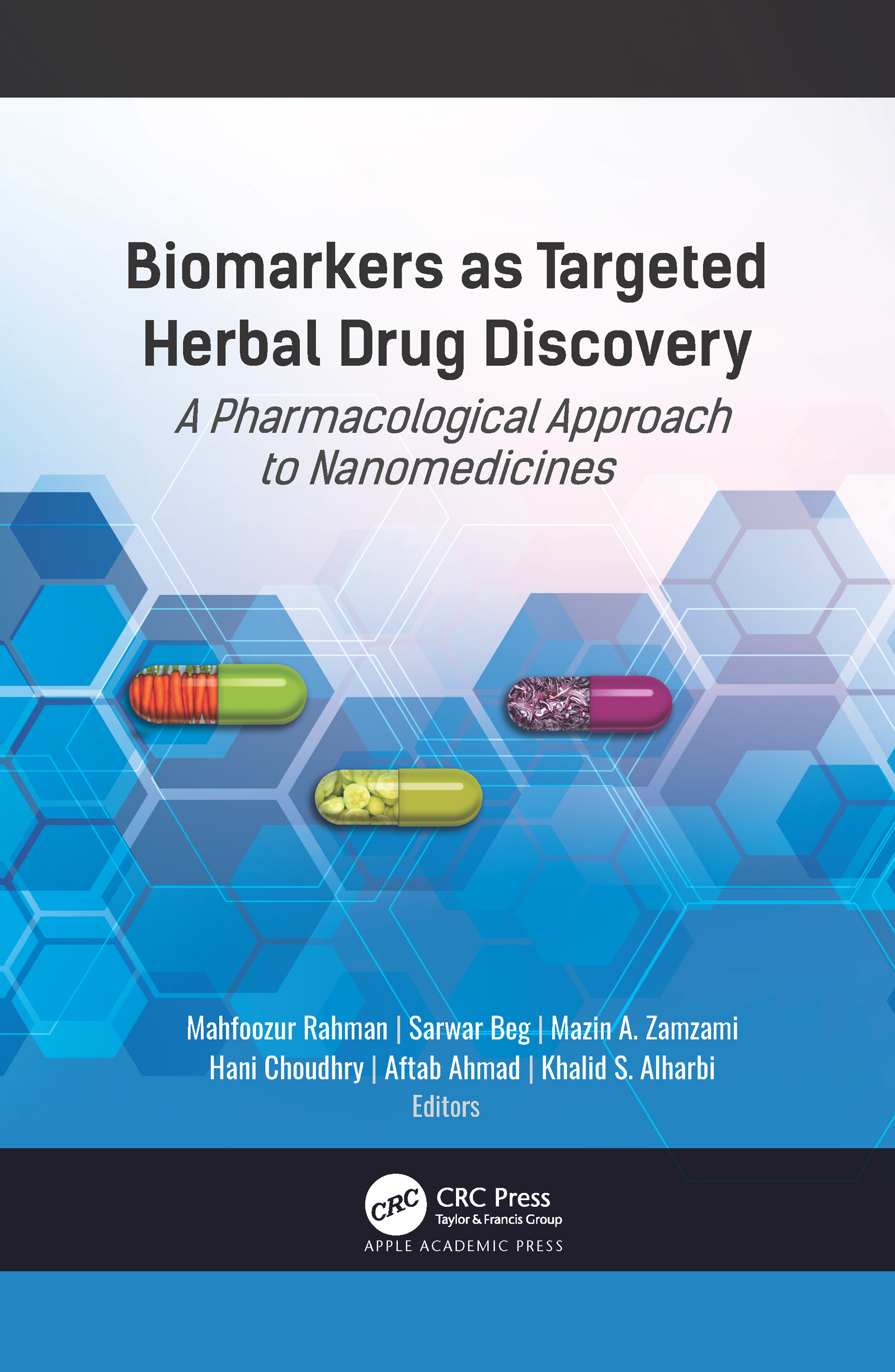 Herbal Anti-Arthritic Drug Discovery Tool Based on Inflammatory Biomarkers