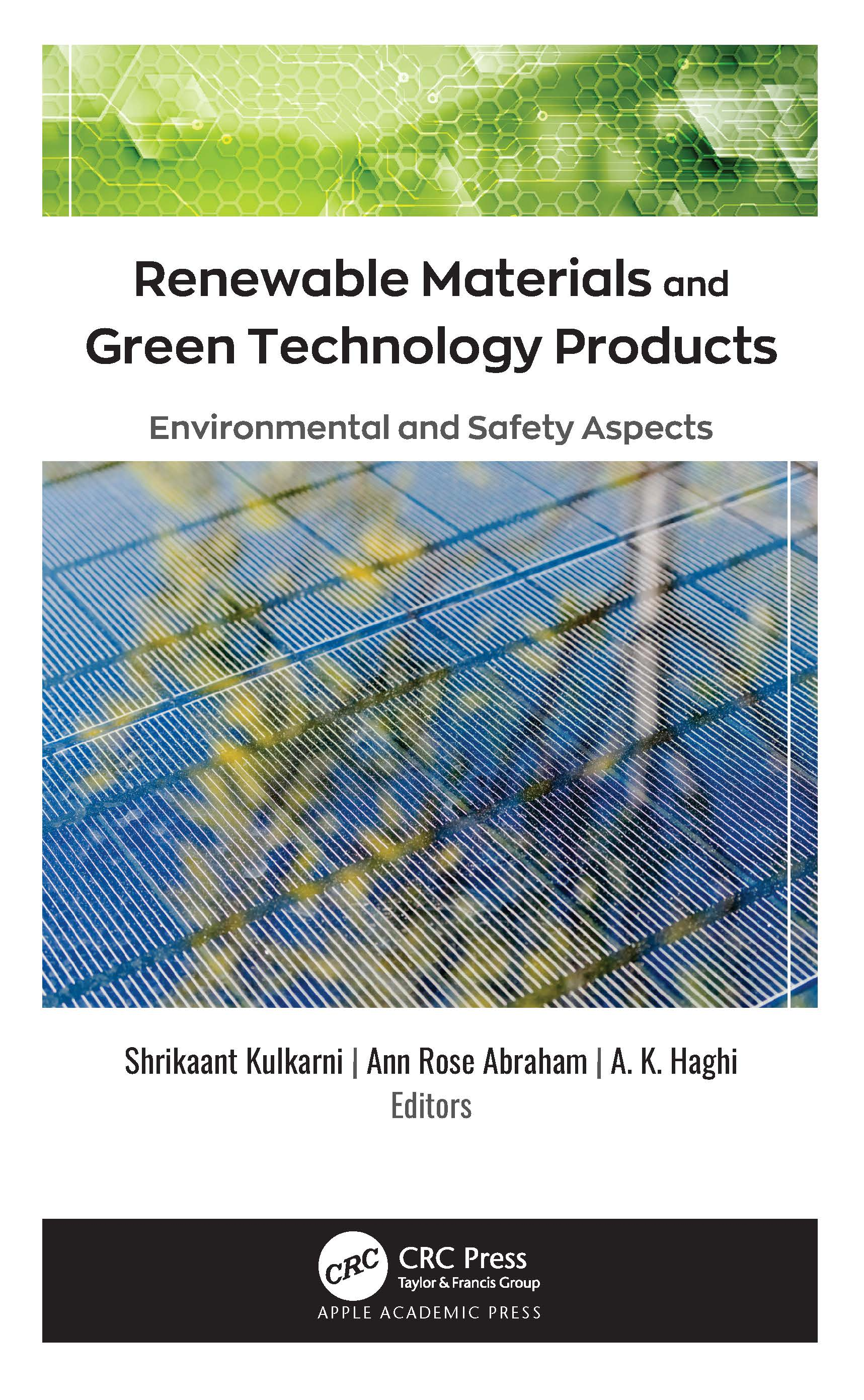 Global Abatement of Air Pollution  Through Green Technology Routes