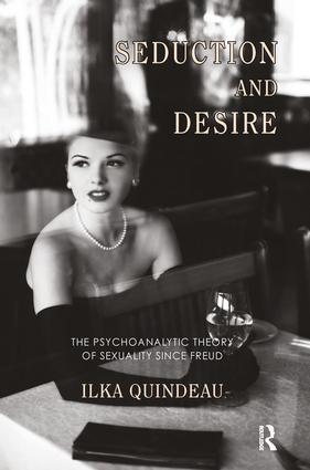 Seduction and Desire